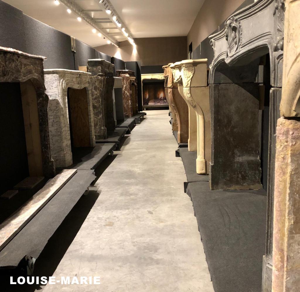Louise-marie antieke schouw toonzaal 04.jpg
