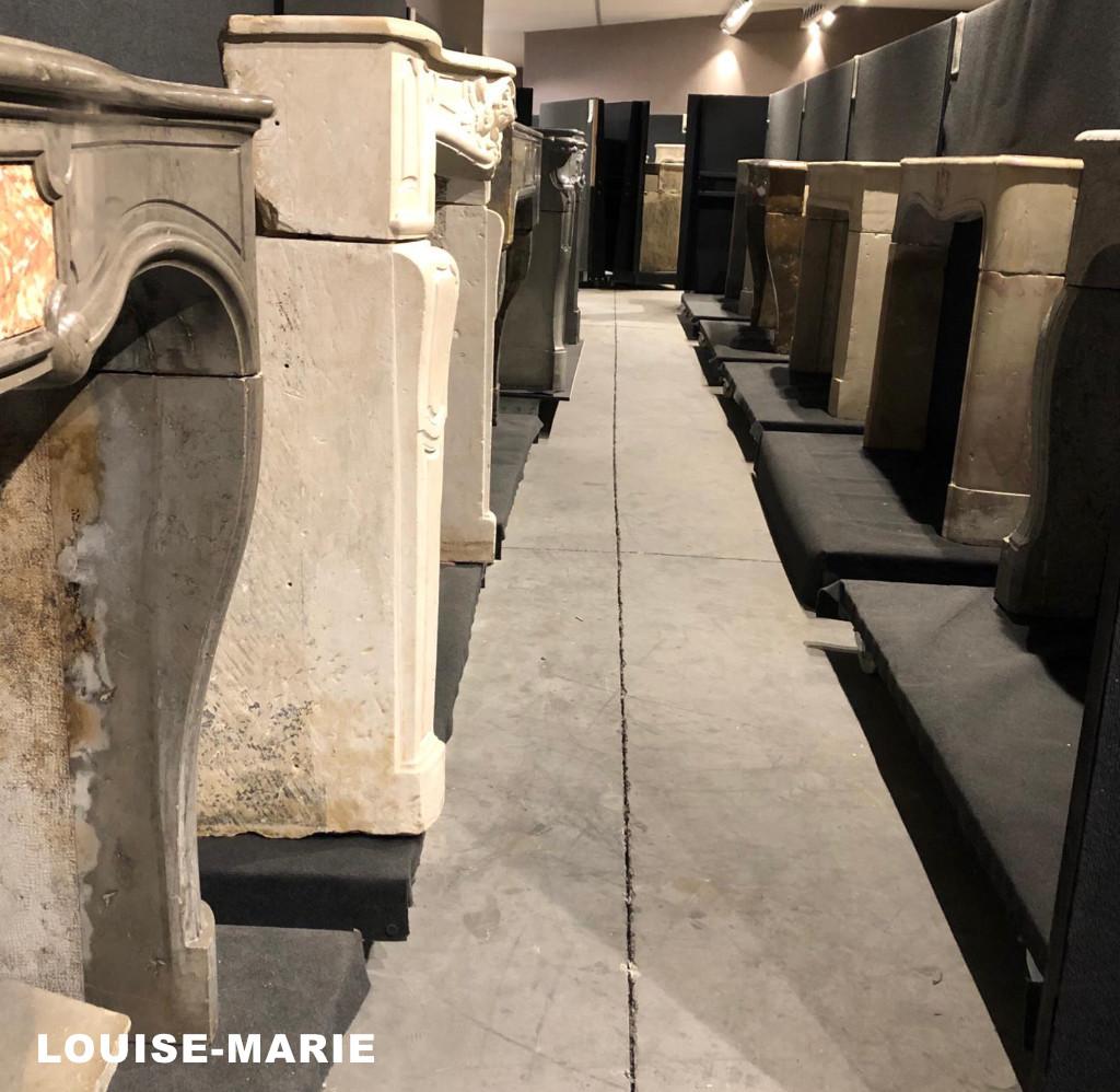 Louise-marie antieke schouw toonzaal 06.jpg