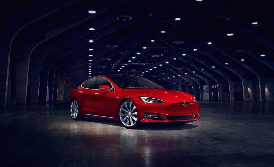 Tesla Cryns 2.jpg