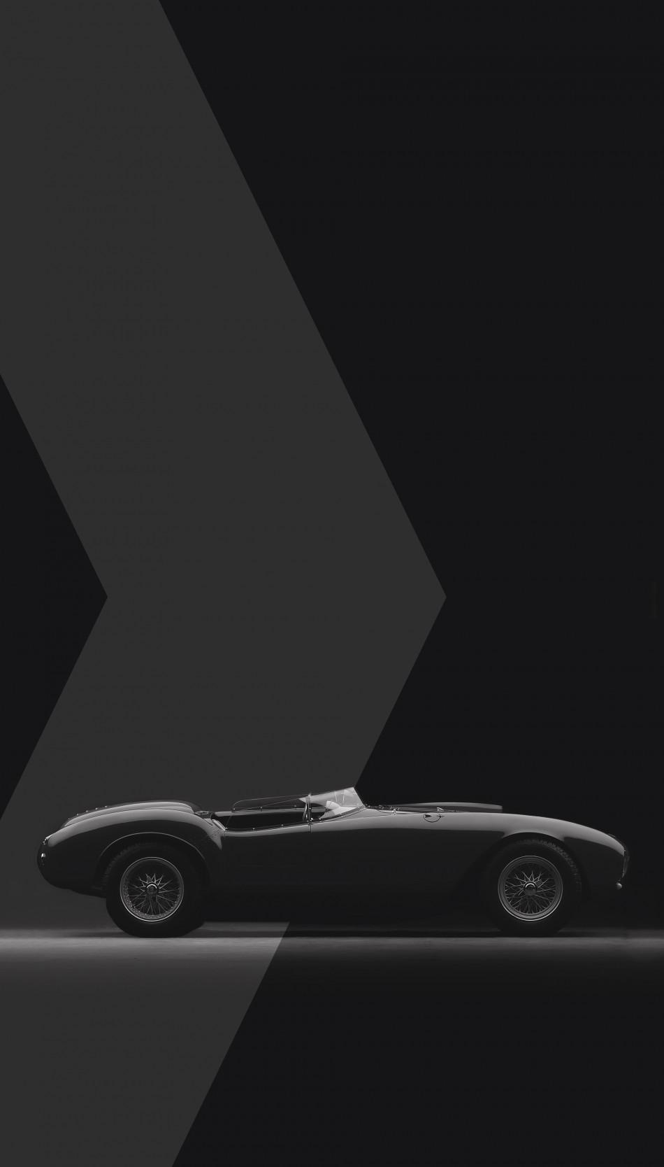 Cryns-Car.jpg