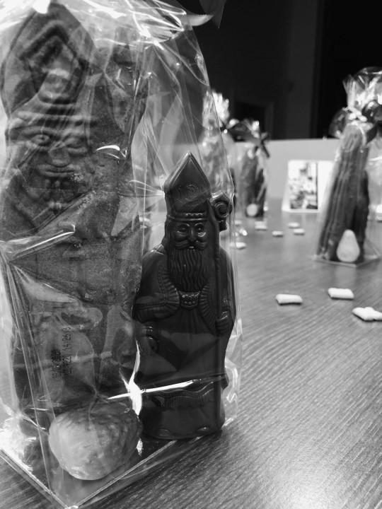 Nieuwsitem Sinterklaas medewerkers.jpg