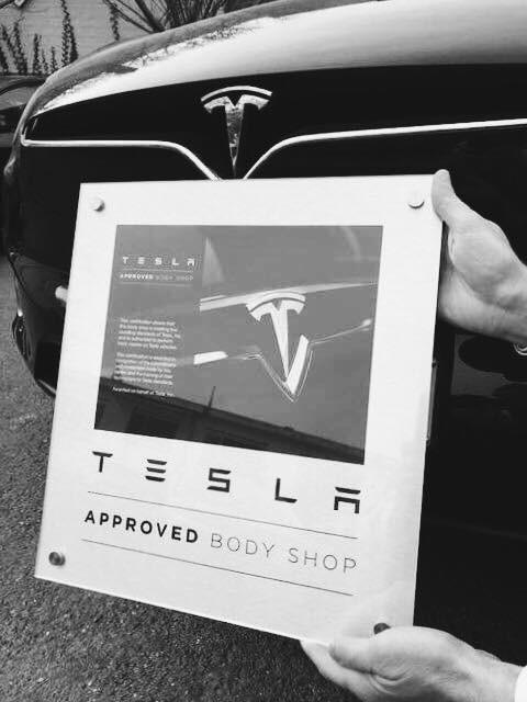 Tesla Approved Bodyshop.jpg