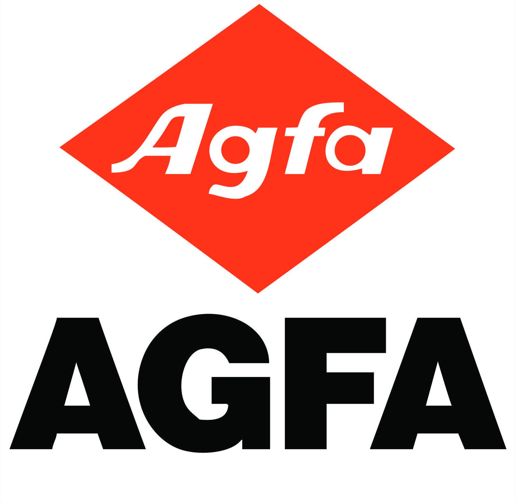 afga-logo.jpg