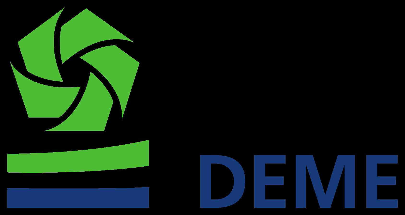 deme-logo.png
