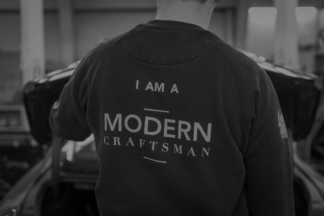 Modern Craftsmanship OPS Modern Craftsmanship.jpg