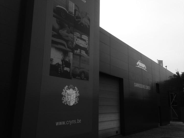 Geschiedenis vestiging Cryns by Damage Liege seraing home.jpg