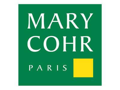 Mary-Cohr.jpg