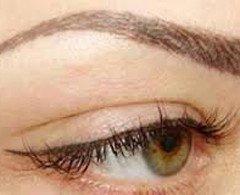 eyeliner2.jpg