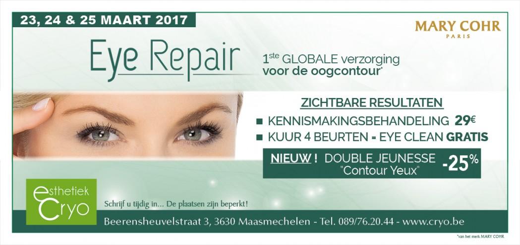 Y0046 - Promo Eye Repair 2017 - Flyer.jpg