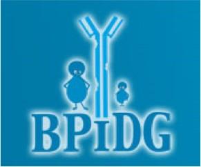 BPiDG.jpg