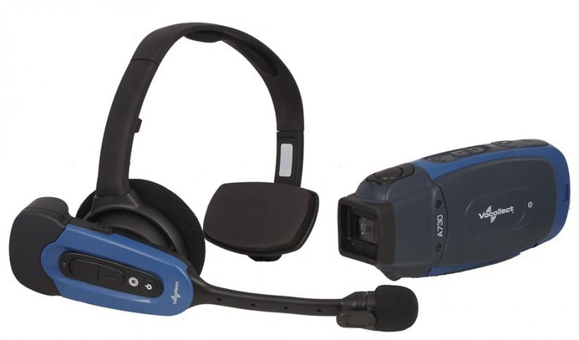 VOI headset.jpg