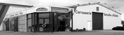 facade_carrosserie.jpg