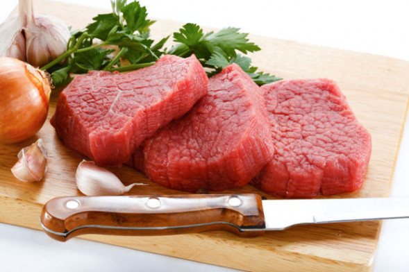 vleesoverzicht.jpg