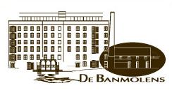 logo_banmolens.png