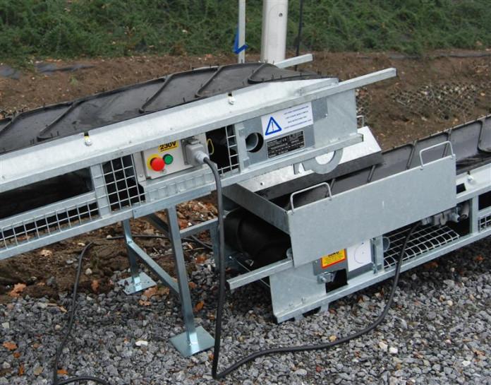 01815_A05 Transportband 3M (Medium).jpg