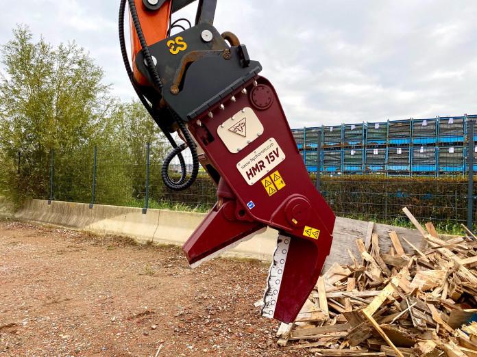 1418 - Multi Recycling schaar CW40 3 - kopie.jpg