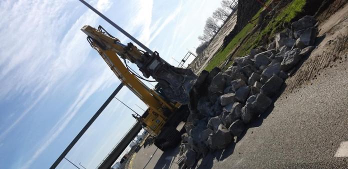 1425 Roterende betonschaar 20-35 ton HCC24V CW45 7.jpg