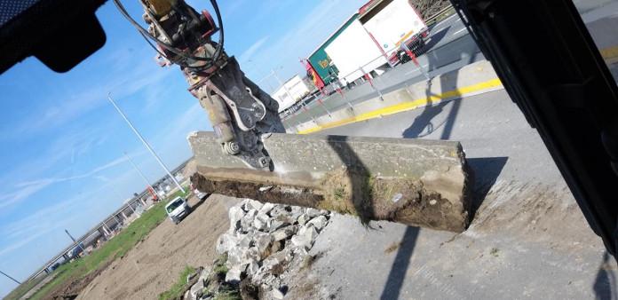 1425 Roterende betonschaar 20-35 ton HCC24V CW45 8.jpg
