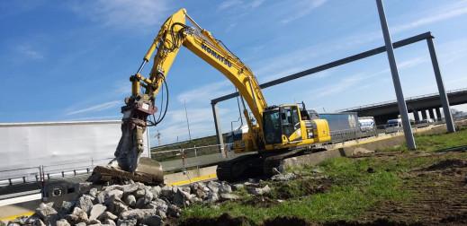 1425 Roterende betonschaar 20-35 ton HCC24V CW45.jpg