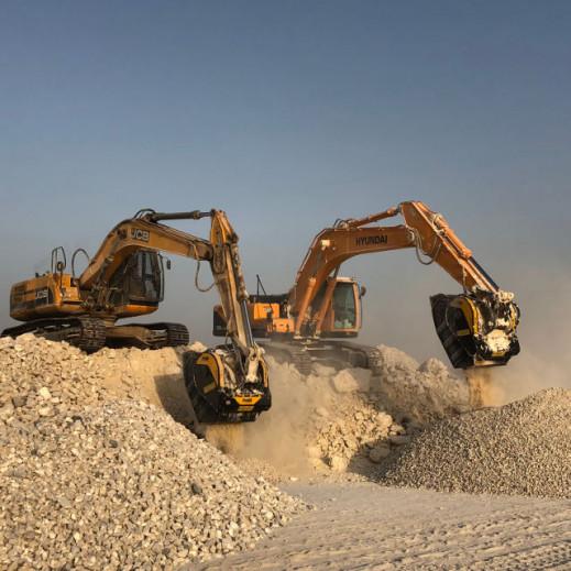 1496 - Hydraulische breekbak 20-30 ton MB80.3s4 cw40 4.jpeg