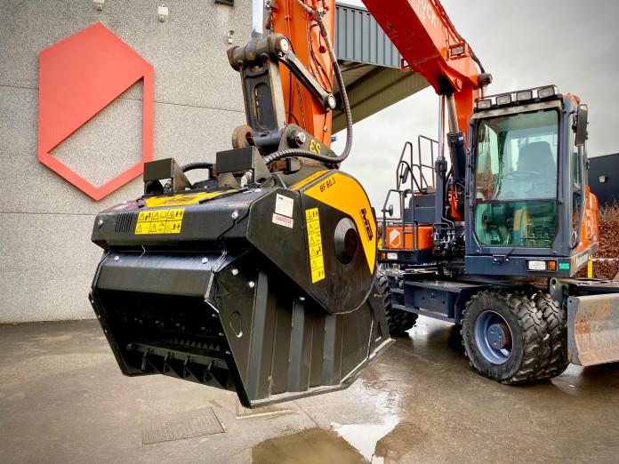 1496 - Hydraulische breekbak 20-30 ton MB80.3s4 cw40 7.jpg