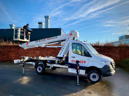 4605 - Hoogwerker op vrachtwagen rijbewijs B WH 23m Ruthamnn 230 Ecoline 2.jpg