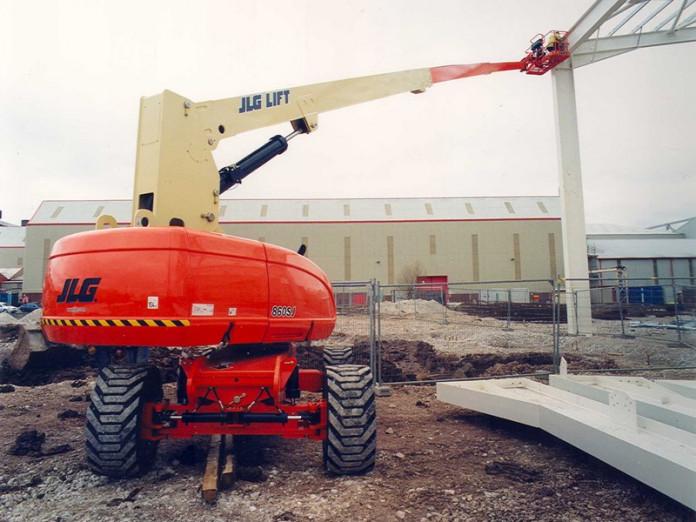 860SJ-construction-02 EU.jpg