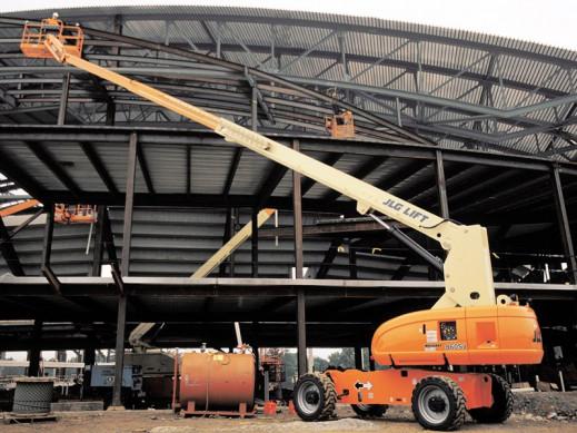 860sj-construction.jpg