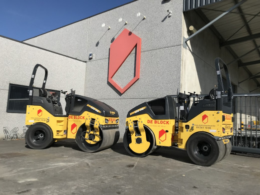 Bomag BW138AC Combiwals 2.jpg