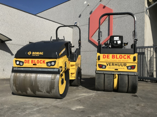 Bomag BW138AC Combiwals.jpg