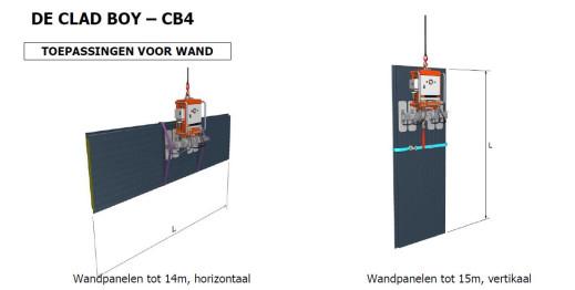CB4 toepassing wand 1.jpg