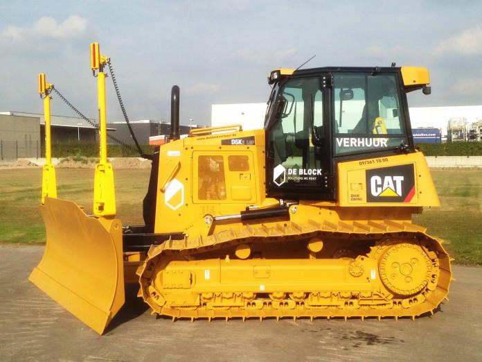 Cat D6K Laser.jpg