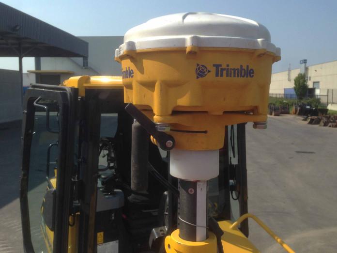 GPS ontvanger Trimble.jpg