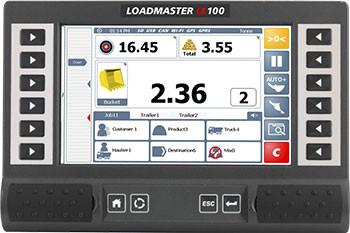RDS Loadmaster_100.jpg