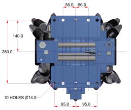 Rockwheel G5 demolitionfrees CW10 3.png