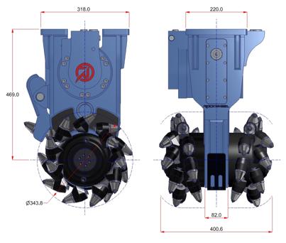 Rockwheel G5 demolitionfrees CW10 5.png