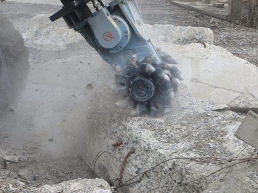 Rockwheel G5 demolitionfrees CW10.jpg
