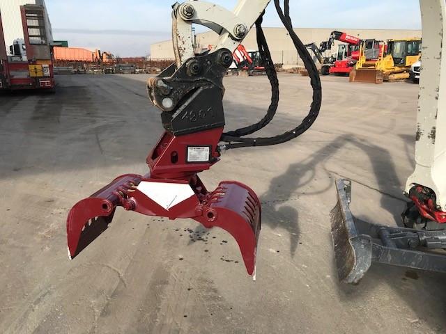 Sorteergrijper 2 ton + hybride minigraver 5.jpg