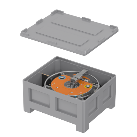 VIAVAC-GBX2-Transportbox-450x450.png