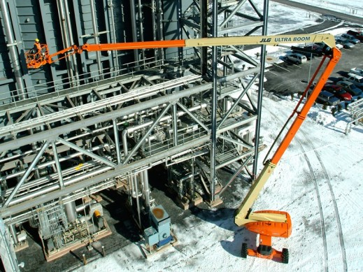 1250ajp-construction.jpg