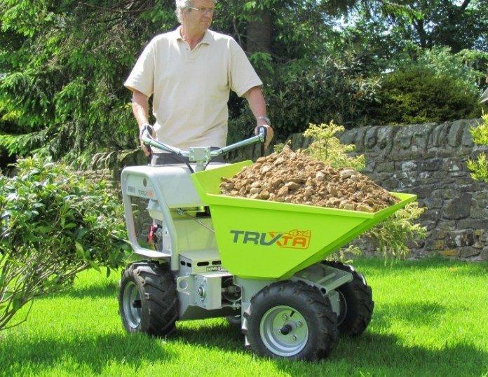 3201 dumper lv 450 kg truxta-2-working.jpg