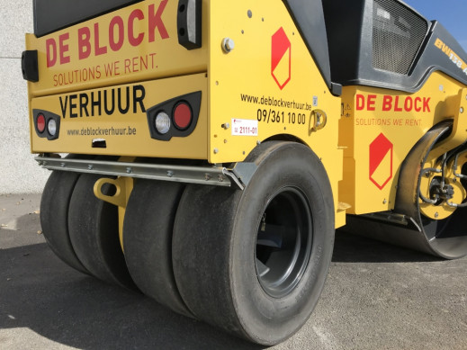 Bomag BW138AC Combiwals 3.jpg