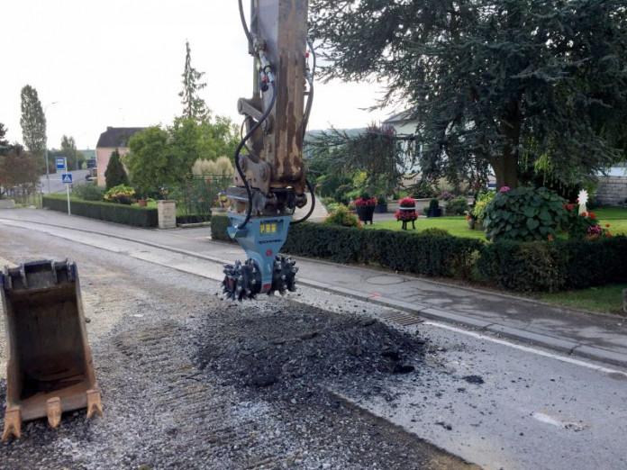 Demolitionfrees kranen 13-21 ton CW30 Rockwheel D15 4.jpg