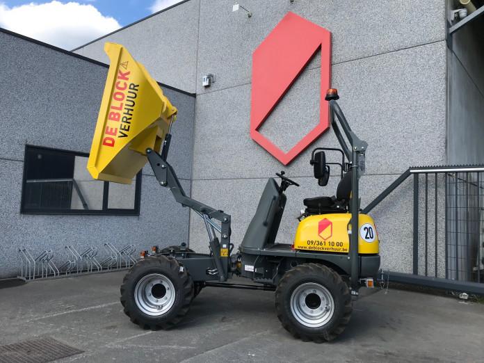Dumper 1,5 ton elektrisch 2.jpg