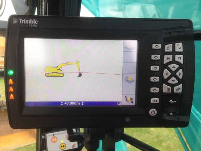 GPS Kobelco Controlebox.jpg