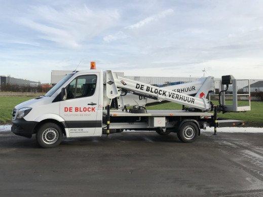 Hoogwerker op vrachtwagen wh 24m VTX-240 2.jpg