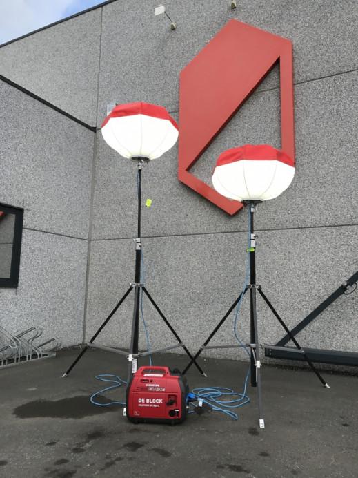 Lichtballon LED 2 stuks op groepje van 2KVA.jpg