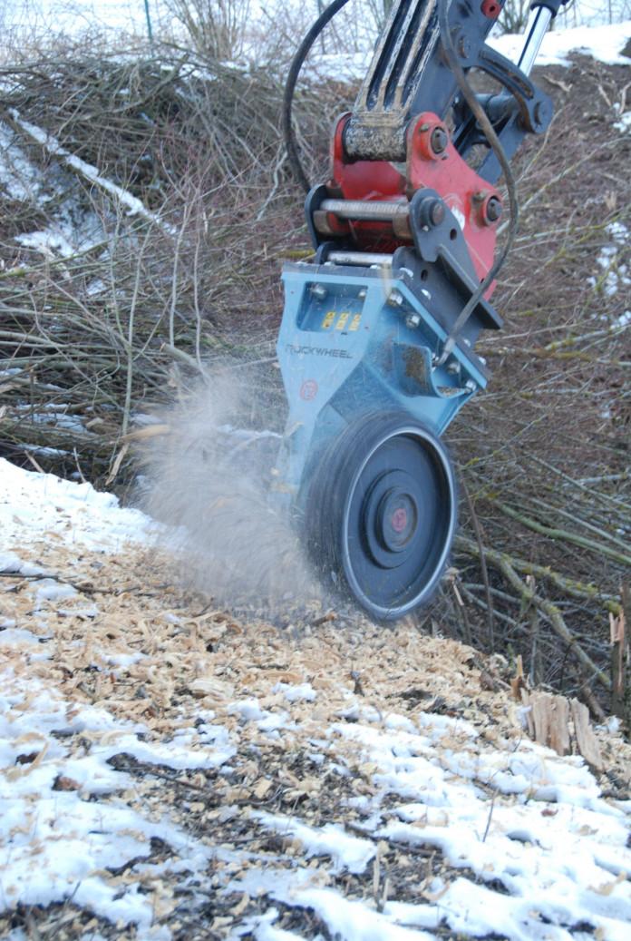 Rockwheel G5 demolitionfrees CW10 3 MET HOUTFREES.jpg