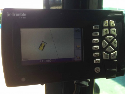 Trimble controlebox bulldozer.jpg