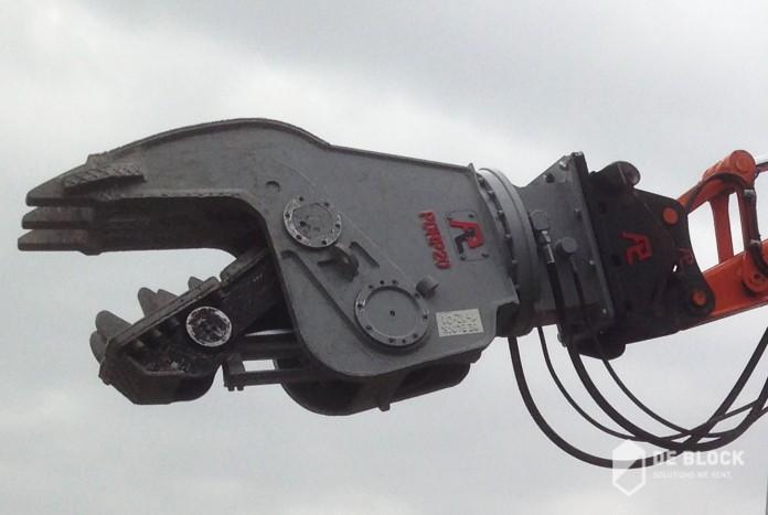 roterende vergruizer 2.jpg
